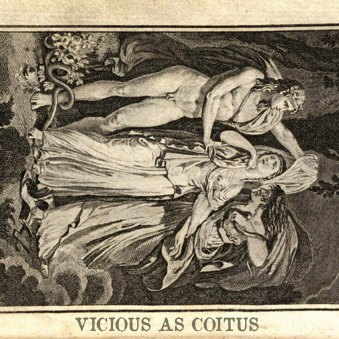 vicious as coitus cover